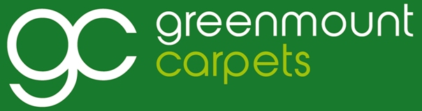 GC_Logo_Green_website.jpg