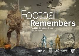 Football_Remembers_Banner.jpg