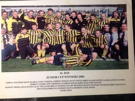 Junior Cup 2005.06 (Pic 2).jpg