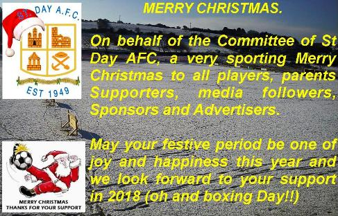 club christmas message website.jpg