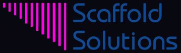 scaffold_solutions_shirts.jpg