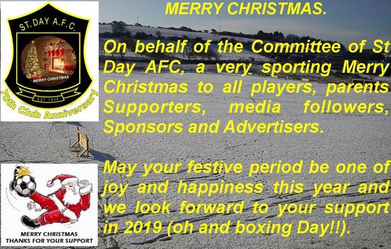 club christmas message.jpg